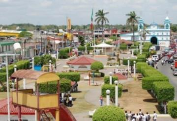 Exhorta alcaldesa de Cunduacán no acudir a fiesta en el municipio