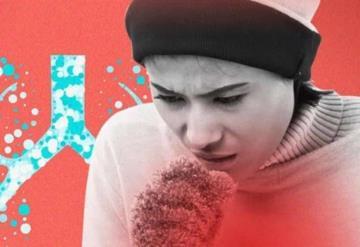 Aumentan casos de tuberculosis, Tabasco reporta más contagios