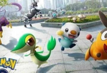 Abuelito es arrestado por salir a jugar Pokémon Go en cuarentena