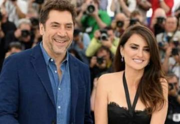 La actriz Penélope Cruz dona material a un hospital para enfrentar al coronavirus