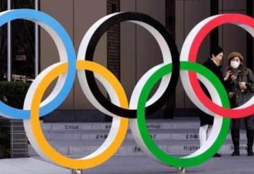 Ya hay fecha de inicio de los Juegos Olímpicos de Tokio