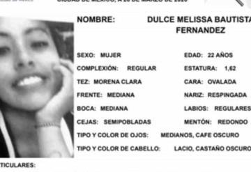 Desaparece encuestadora del INEGI en la Ciudad de México