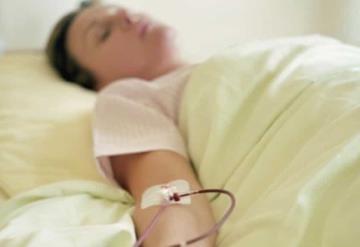 Mujer muere en labor de parto junto a su bebé, ambos con Covid-19