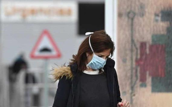 Supera España los 10 mil muertos por coronavirus