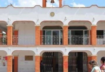 Funcionario de Jalapa da positivo a Covid-19