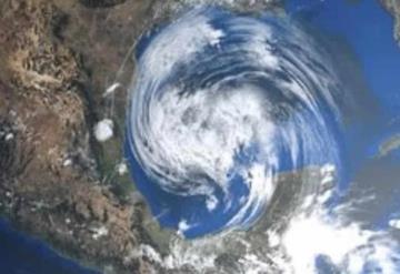 Pronostican temporada de huracanes