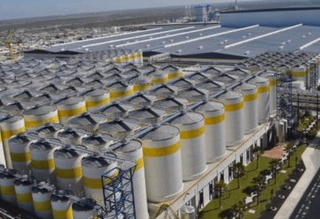 Constellation Brands, la empresa cervecera, acepta buscar otras opciones