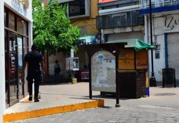 Aumentan solicitudes de servicio de seguridad privada en Tabasco