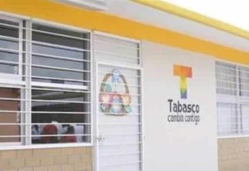 Escuelas de Tabasco sin reporte de robo durante cuarentena