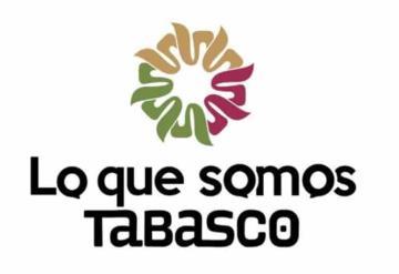 """SEDEC anuncia plataforma """"Lo que somos Tabasco"""""""