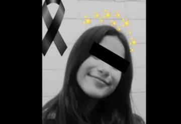 Abusan y asesinan a niña de 13 años dentro de su casa en Sonora