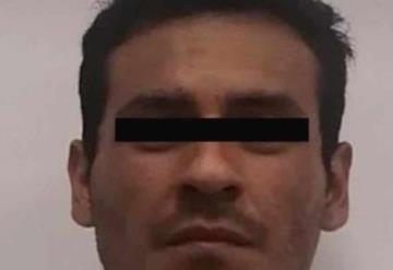 Hombre abusa y asesina a su hijastra; la niña tenía 5 años