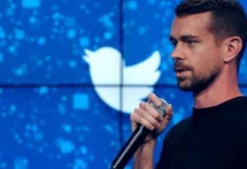 Fundador de Twitter donará 1 mdd para combatir el COVID-19