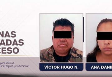 Abusan y asesinan a bebé de 2 años en Puebla