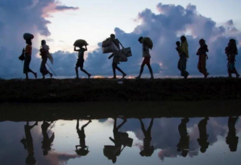Gobierno Guatemalteco se niega a aceptar migrantes deportados por México