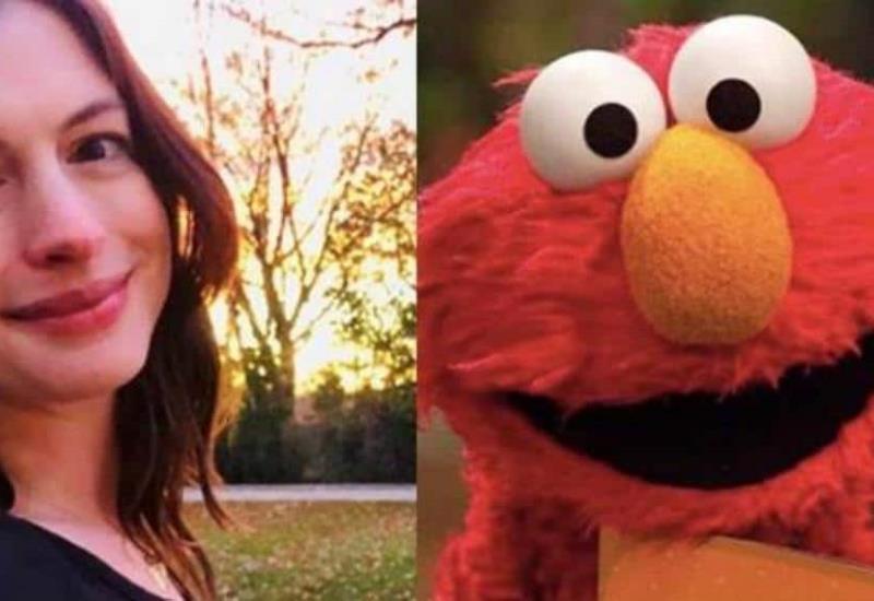 Plaza Sésamo y Anne Hathaway se unen para explicar a los niños sobre el coronavirus