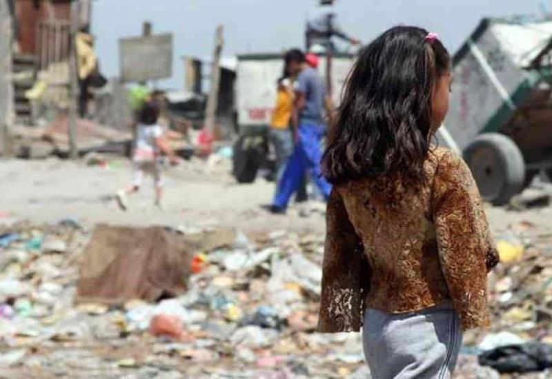 500 millones de personas podrían quedar en pobreza por pandemia covid-19