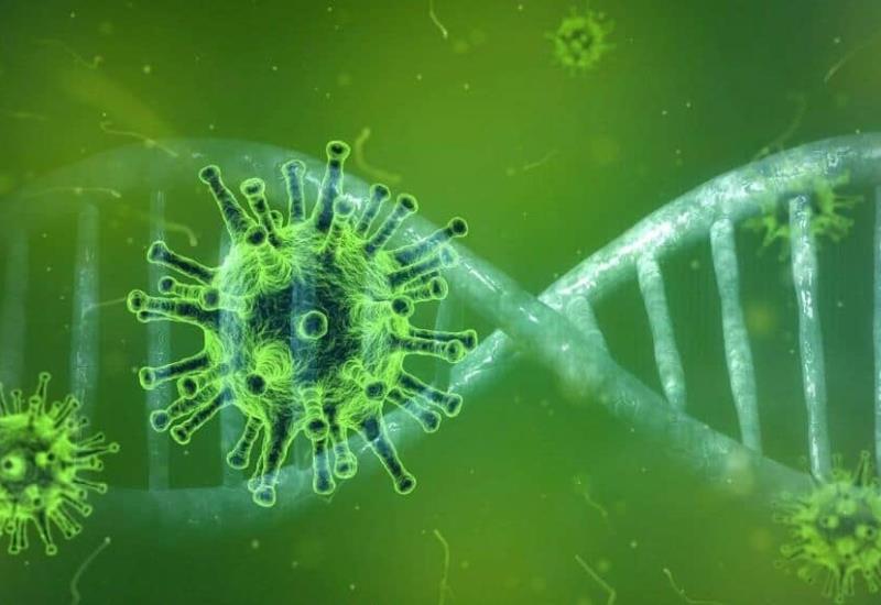 Cuánto tiempo sobrevive el virus COVID-19 en cada superficie