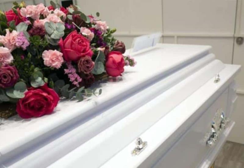 Funerarias se niegan a traslado de muertos por Covid-19