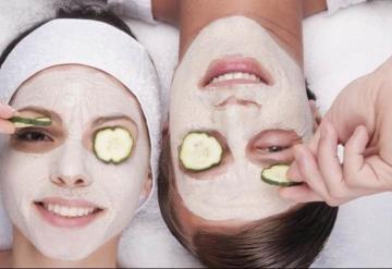 Skincare según tu ciclo hormonal