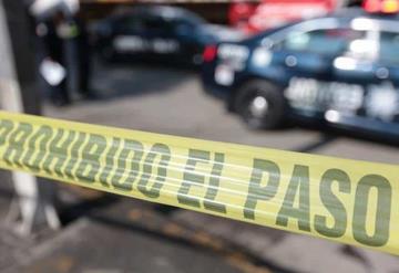 Maestra llama a la Policía para denunciar amenazas y horas después la encuentran muerta