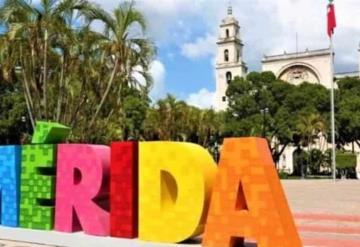 Será en 2021 el Tianguis Turístico en Mérida, Yucatán
