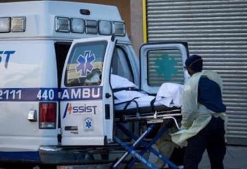 172 hospitalizados por Covid-19 en Tabasco