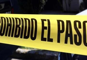 Hombre se quita la vida en el interior de su vivienda en Cárdenas