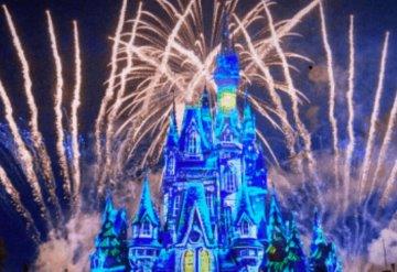 Tras cuarentena, Disney reabre algunos establecimientos