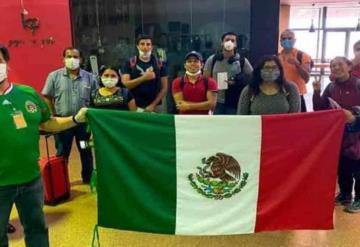 Van 966 mexicanos fallecidos por Covid-19 en el extranjero: SRE
