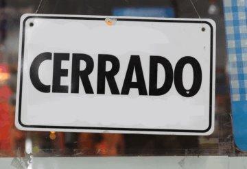 16 municipios de Tabasco cerrarán actividades comerciales