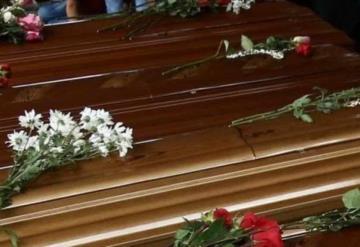 Ante Covid-19, hasta 20 actas de defunción al día se expiden en Villahermosa