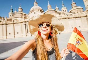 España reabrirá sus puertas al turismo extranjero en julio