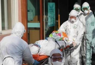 Registra Tabasco más de 400 muertes por Covid-19
