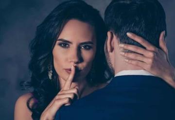 El 68% de los mexicanos infieles extraña a sus amantes