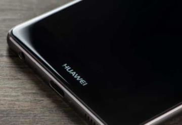 Huawei le dice adiós a YouTube en sus dispositivos