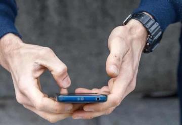 Televisa lanza servicio de telefonía móvil