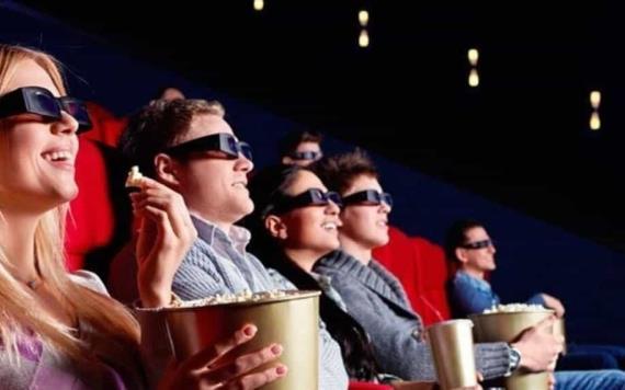 Secretos de las salas de cine que solo conocen sus empleados