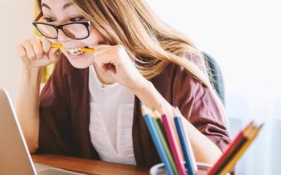 Se aproximan los exámenes finales, sobrevive a ellos con estos consejos