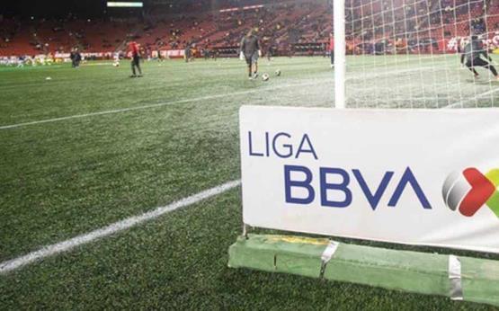 La próxima semana la Liga MX anunciará protocolo para evitar COVID-19
