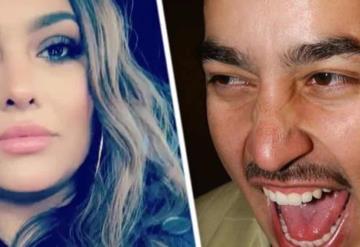 Lupillo Rivera arremete contra su ex
