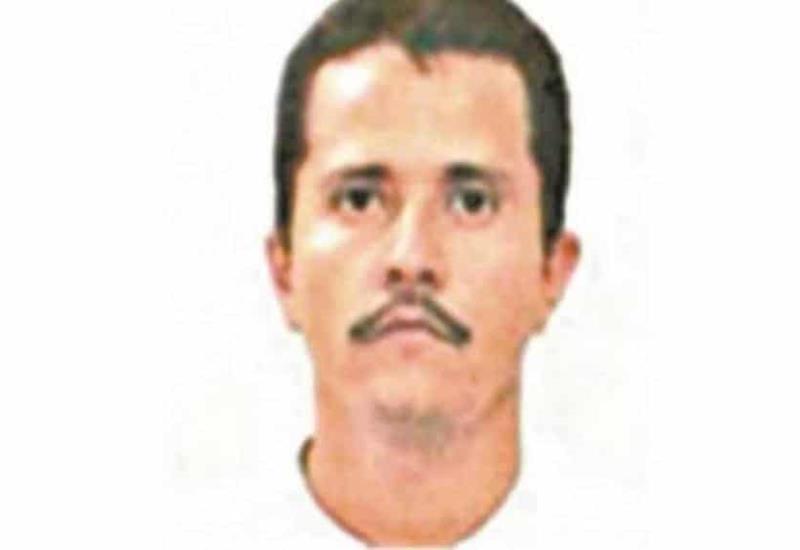 De acuerdo con versiones extraoficiales se reporta la muerte de Nemesio Oseguera alias El Mencho