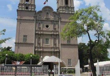 Diócesis de Tabasco lamenta los hechos ocurridos en Macuspana