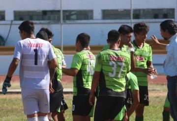 Tabasco en Primera División; participará en la Liga Balompié Mexicano