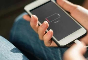 Cargar celular en modo avión, ¿Sirve de algo?