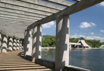 Estos parques reabrirán en Villahermosa a partir de la próxima semana