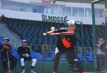 Entregan lineamientos para la temporada 2020 de la Liga Mexicana de Beisbol