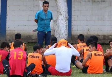 Peligra participación de Tabasco en la Tercera División Profesional