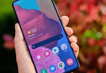 Conoce el celular más vendido en el mundo