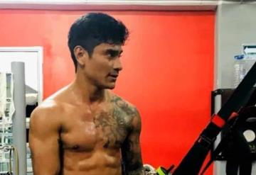 Cancelan pelea de boxeador tabasqueño en Televisa